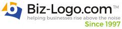 A Programmer.co.za Customer: Biz-logo.com